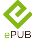 Epub conversion services