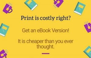 pdf to ebook conversion | pdf to ebook formatting